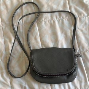 Aeropostale crossbody purse
